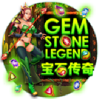 Gemstone Legend